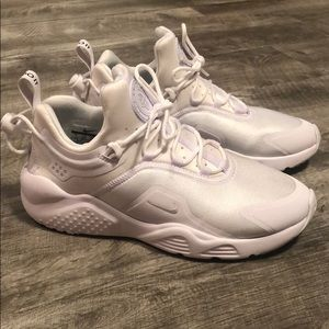 Women's Nike Air Huarache City Move